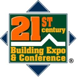 21st Century Building Expo -