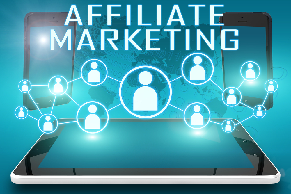 Affiliate Article Marketing 4 Tips On Being Effective