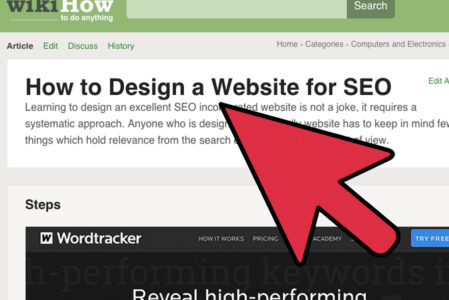 Easy Methods To Get Your Web Site Known