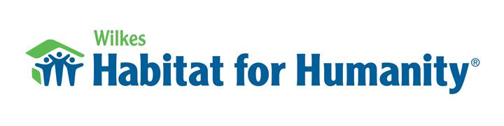 Wilkes Habitat for Humanity - ReStore 320 Cauthren Street, Wilkesboro