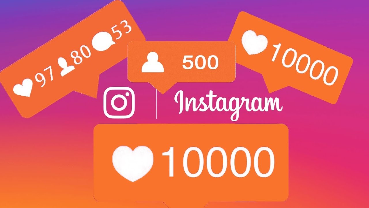 How To Use Instagram Private Profile Viewer To Desire