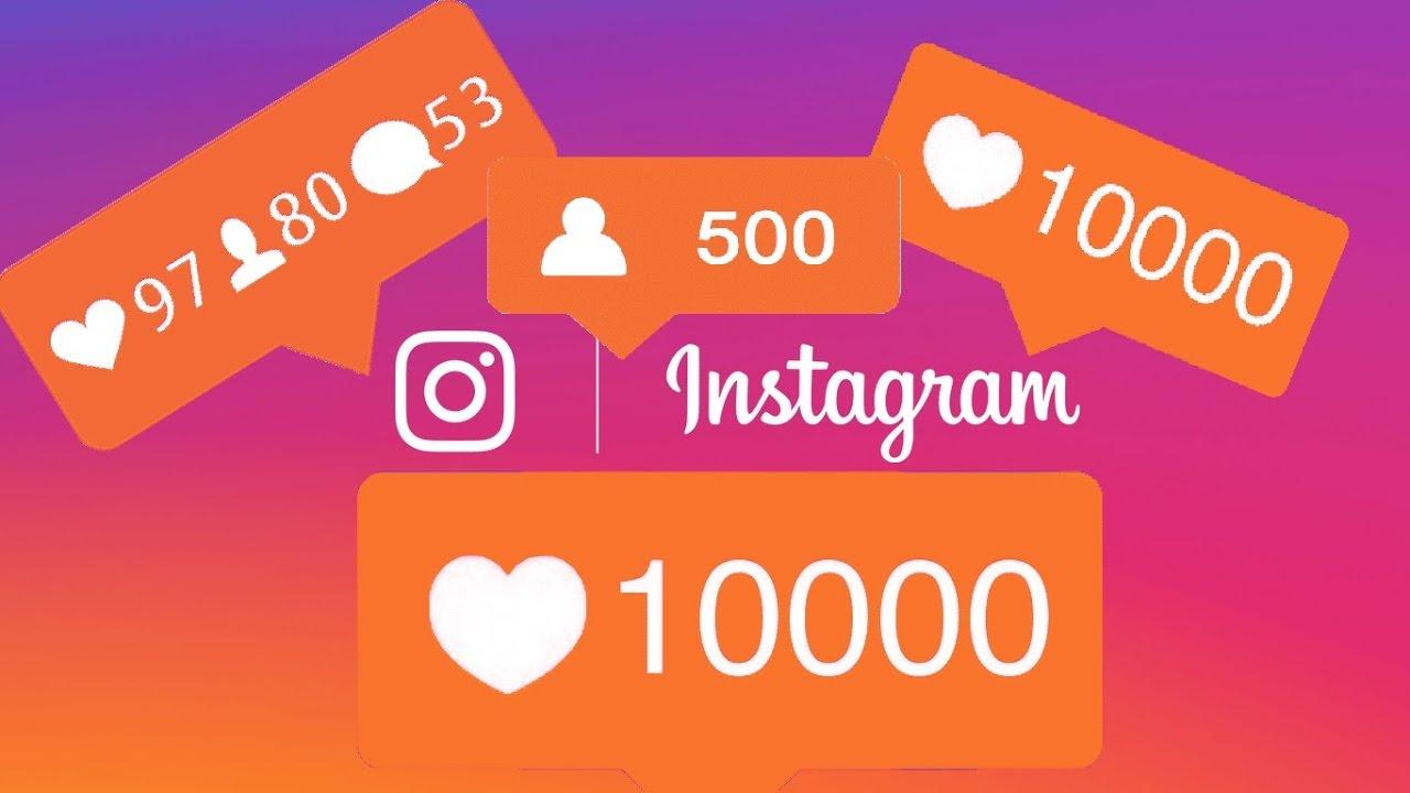 instagram viewer profile
