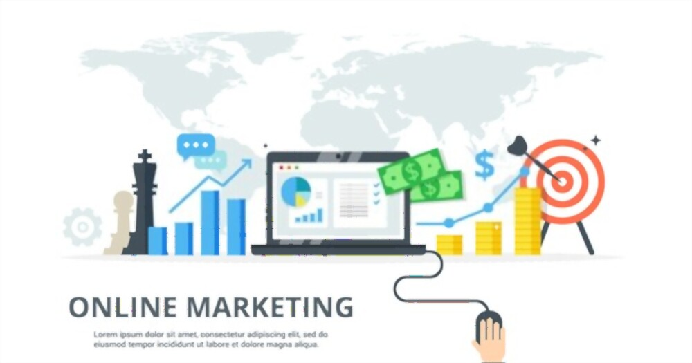 What We Are About At Online Profit Marketing