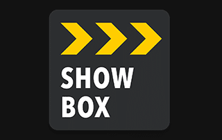 Showbox For Android – You Need To Know